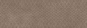 Opoczno AREGO TOUCH TAUPE STRUCTURE SATIN 29 x 89 G.1 OP1018-010-1