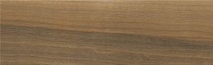Cersanit HICKORY WOOD BROWN 18,5x59,8 G.1