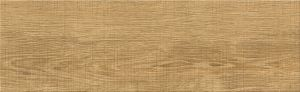 Cersanit RAW WOOD BEIGE 18,5x59,8 G.1