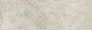 Opoczno CALM COLORS CREAM CARPET MATT 39,8X119,8 G.1 NT1071-004-1