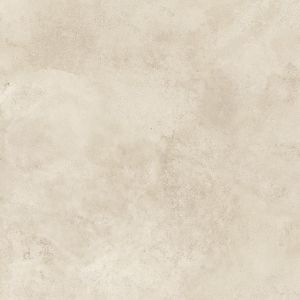 Opoczno CALM COLORS CREAM MATT 79,8x79,8 G.1 NT1071-001-1