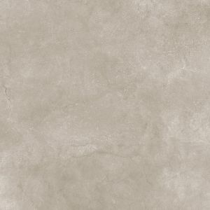 Opoczno CONCRETE SEA GREY MATT 79,8X79,8 G.1 NT1072-001-1