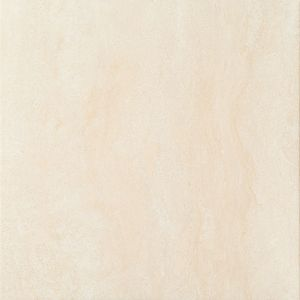 Domino Blink beige 45 x 45 G.1