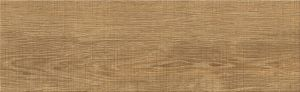 Cersanit RAW WOOD BROWN 18,5x59,8 G.1 W854-008-1