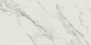 Opoczno CALACATTA MARBLE WHITE POLISHED 59,8 x 119,8 G.1 OP934-009-1