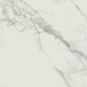 Opoczno CALACATTA MARBLE WHITE POLISHED MAT 59,8 x 59,8 G.1 OP934-008-1