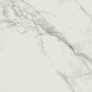 Opoczno CALACATTA MARBLE WHITE POLISHED 79,8 x 79,8 G.1 OP934-010-1