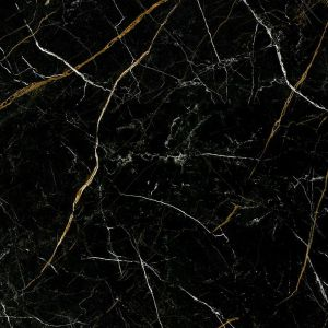 Opoczno ROYAL BLACK POLISHED 59,8 x 59,8 G.1 OP537-003-1