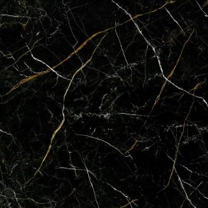 Opoczno ROYAL BLACK POLISHED 79,8 x 79,8 G.1 OP537-002-1