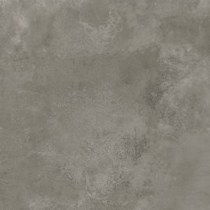 Opoczno QUENOS GREY LAPPATO 79,8 x 79,8 G.1 OP661-060-1