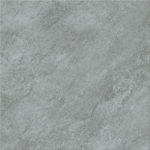 Opoczno ATAKAMA 2.0 LIGHT GREY 59,3 x 59,3 G.1 NT029-003-1
