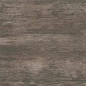 Opoczno WOOD 2.0 BROWN 59,3 x 59,3 G.1 NT026-002-1