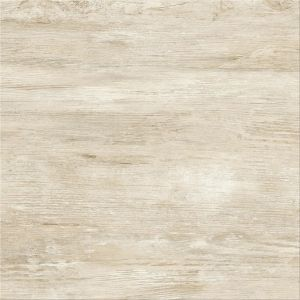 Opoczno WOOD 2.0 WHITE 59,3 x 59,3 G.1 NT026-001-1