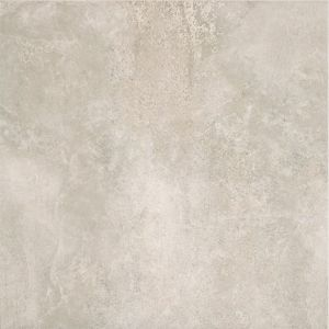 Cersanit FEBE LIGHT GREY 42x42 G.1 W455-001-1