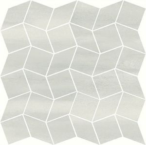 Cersanit MYSTIC CEMENTO MOSAIC SQUARE 31,4x31,6 G.1 OD501-005