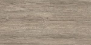 Cersanit PS500 WOOD BROWN SATIN 29,7x60 G.1 W698-006-1