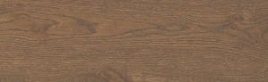 Cersanit ROYALWOOD BROWN 18,5x59,8 G.1  W483-002-1