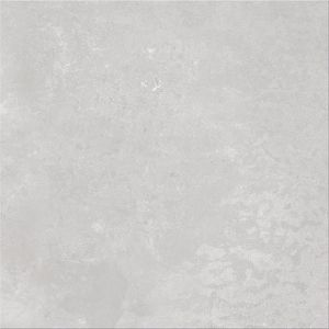 Cersanit MYSTERY LAND LIGHT GREY 42x42 G.1 OP469-001-1